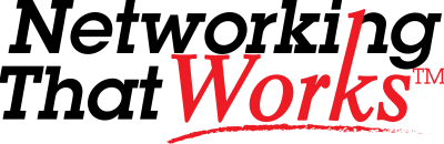 Networking That Works - Logo 2015